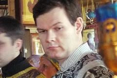 Дмитрий Малахов