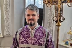 Александр Силкин
