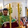 День Святой Троицы_июнь 2019