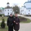 Паломническая поездка 13_14 апреля 19